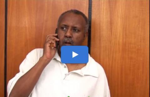 Sew Le Sew - Part 22 (Ethiopian Drama)