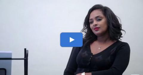 Yebet Sira - Episode 24 (Ethiopian Drama)