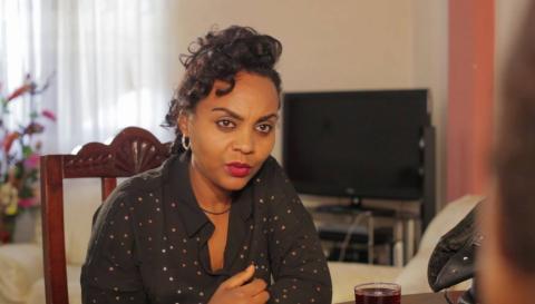 Wazema - Part 30 (Ethiopian Drama)