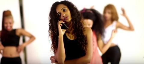 Abinet Agonafir - Maal Naa Wayaa (Ethiopian Music)