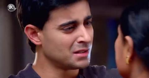 Saraswatichandra - Part 192 (Kana TV Drama)