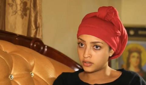Welafen - Episode 52 (Ethiopian Drama)