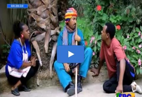 Betoch - Episode 139 (Ethiopian Drama)