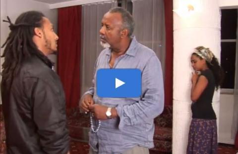 Sew Le Sew - Part 43 (Ethiopian Drama)
