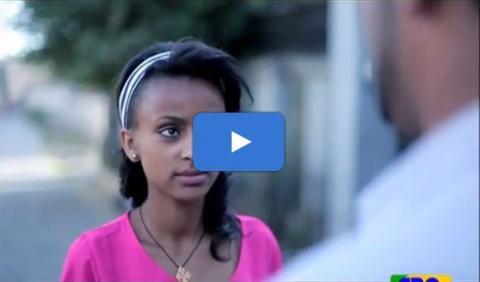 Wazema - Episode 47 (Ethiopian Drama)
