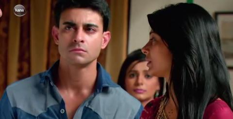 Saraswatichandra - Part 151 (Kana TV Drama Series)