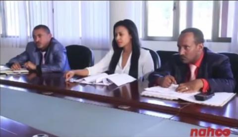 Kemedaliyaw - Episode 6 (Ethiopian Drama)