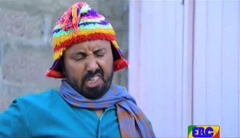 Betoch - Episode 101 (Ethiopian Drama)