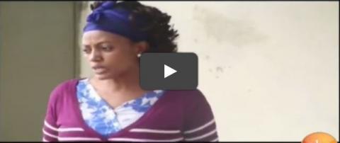 Demb ፭ - Episide 8 (Ethiopian Drama)