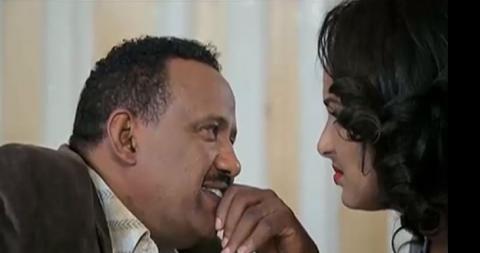 Yebet Sira - Episode 26 (Ethiopian Drama)