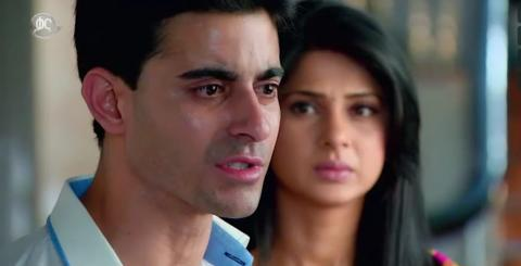 Saraswatichandra - Part 139 (Kana TV Drama)