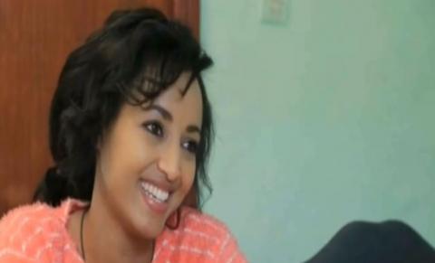 Bekenat Mekakel - Episode 68 (Ethiopian Drama)