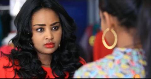 Welafen - Part 62 (Ethiopian Drama)