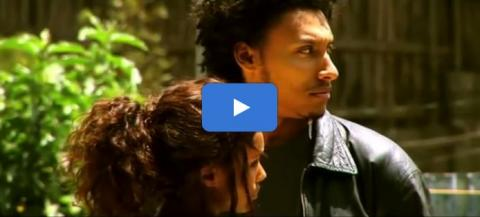Melak (Ethiopian Movie)