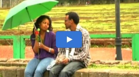 Dana Drama, Season 4, Part 28 - Ethiopian Drama
