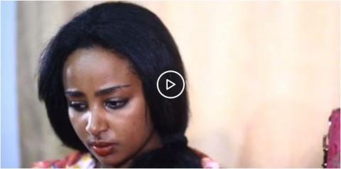 Welafen - Episode 30 (Ethiopian Drama)