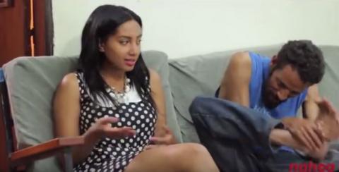 Nuro Bezede - Episode 3 (Ethiopian Drama)