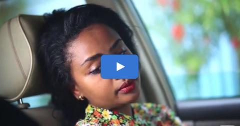 Welafen - Episode 28 (Ethiopian Drama)