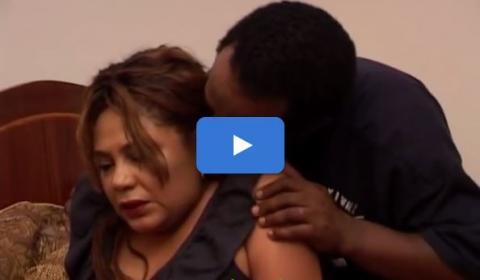 Sew Le Sew - Part 47 (Ethiopian Drama)
