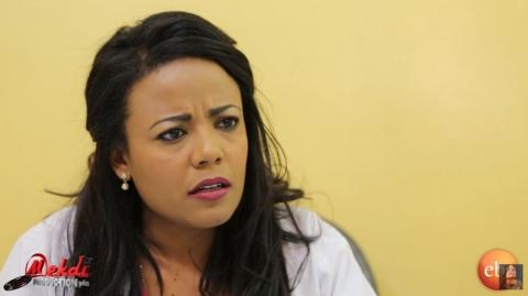 Mogachoch - Part 100 (Ethiopian Drama)