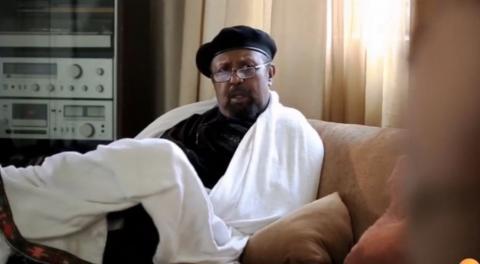 Zemen - Episode 3 (Ethiopian Drama)