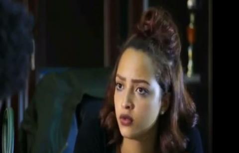 Welafen - Episode 49 (Ethiopian Drama)