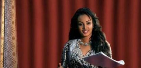 Meleket - Episode 38 (Ethiopian Drama)