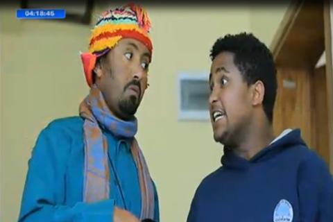 Betoch - Episode 143 (Ethiopian Drama)