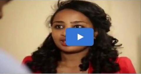 Welafen - Episode 19 (Ethiopian Drama)