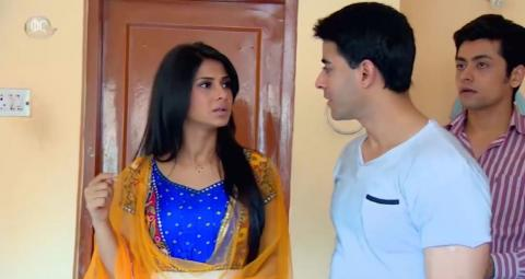 Saraswatichandra - Part 171 (Kana TV Drama)