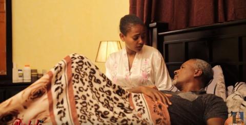 Mogachoch - Part 117 (Ethiopian Drama)