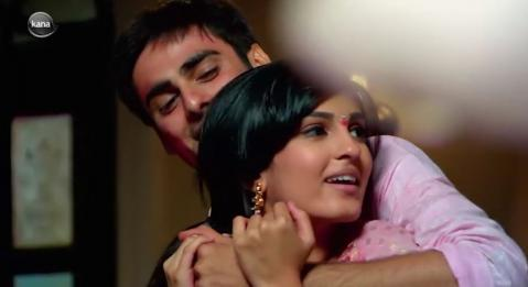 Saraswatichandra - Part 134 (Kana TV Drama Series)