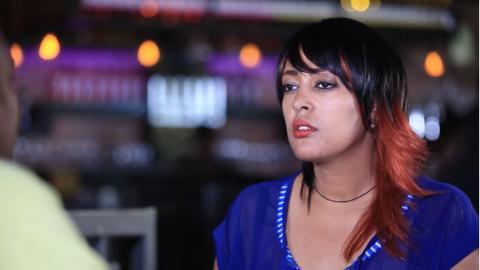 Welafen - Part 10 (Ethiopian Drama)