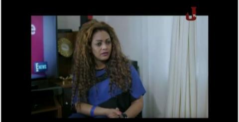 Wazema - Season 2, Episode 15 (Ethiopian Drama)