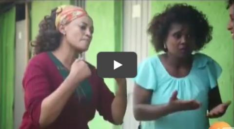 Demb ፭ - Episode 7 (Ethiopian Drama)