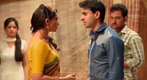 Saraswatichandra - Part 147 (Kana TV Drama)