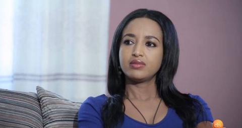 Bekenat Mekakel - Part 85 (Ethiopian Drama - rerun)