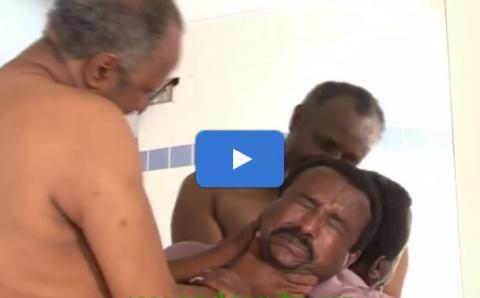 Sew Le Sew - Part 49 (Ethiopian Drama)
