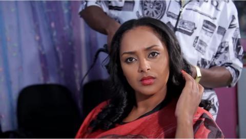 Yebet Sira - Part 49 (Ethiopian Drama)