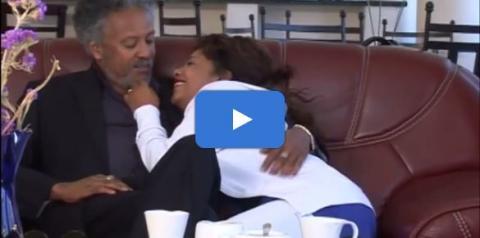 Sew Le Sew - Part 38 (Ethiopian Drama)