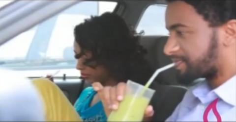 Maki Godana (Ethiopian Movie)