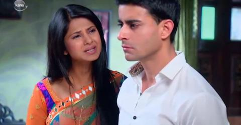Saraswatichandra - Part 153 (Kana TV Drama)