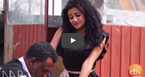 Gorebetamochu - Episode 30 (Ethiopian Drama)
