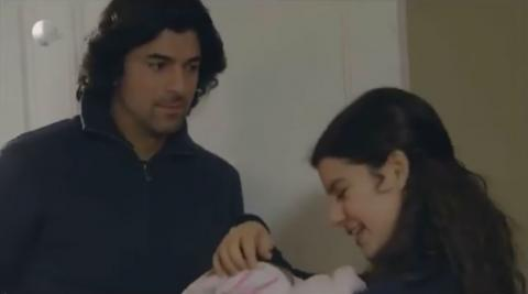 Kitat - Part 134 (Kana TV Drama Series)
