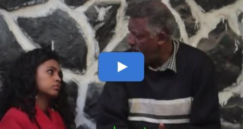Sew Le Sew - Episode 61 (Ethiopian Drama)