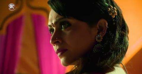 Saraswatichandra - Part 143 (Kana TV Drama Series)