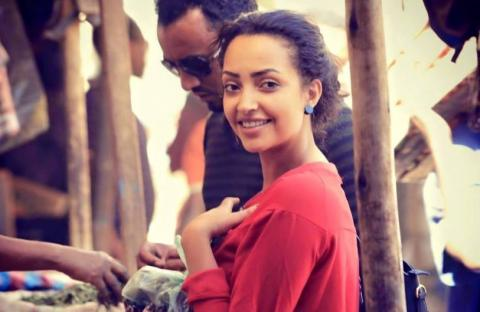 Welafen - Episode 55 (Ethiopian Drama)