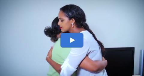 Yebet Sira - Episode 30 (Ethiopian Drama)