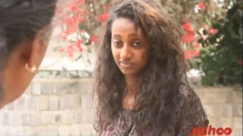 Kemedaliyaw - Episode 7 (Ethiopian Drama)