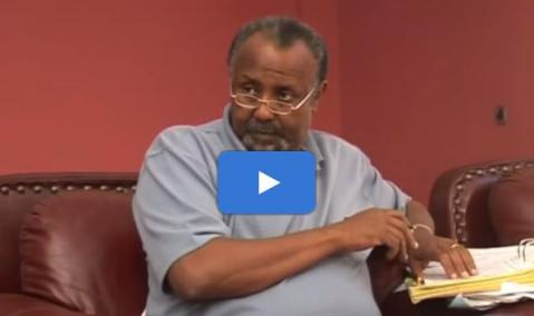 Sew Le Sew - Episode 8 (Ethiopian Drama)